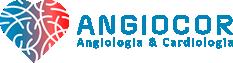 Angiocor Angiologie e Cardiologia 1